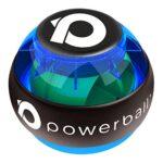 Power Ball Amazon