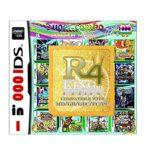 R4I Gold 3Ds Amazon