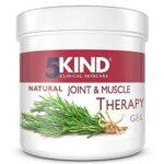 Radian Massage Cream Amazon