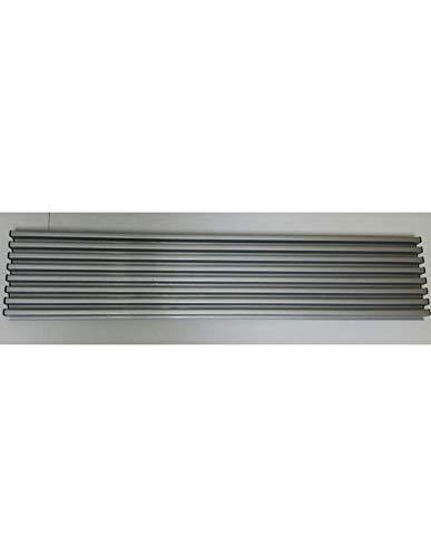 Rejilla Ventilacion Placa Induccion