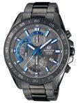 Reloj Casio Edifice Amazon