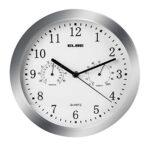 Reloj de Cocina Leroy Merlin
