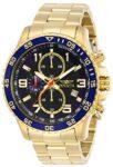 Reloj Symbol Amazon
