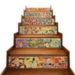 Revestimiento Escaleras Leroy Merlin