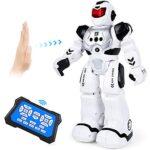 Robot Nao Amazon