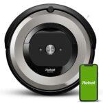 Roomba E5154 Precio