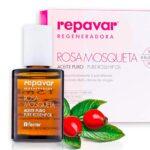 Rosa Mosqueta Amazon