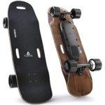 Skate Electrico Amazon
