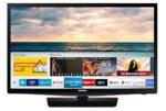 Smart Tv 24 Pulgadas Media Markt