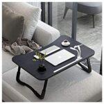 Sofa Plegable Ikea
