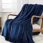 Sofas de 150 Cm