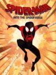 Spiderman Mediamarkt
