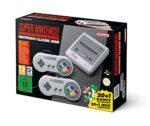 Super Nintendo Mini Mediamarkt