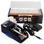 Tabaco de Liar Amazon