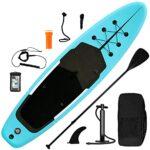 Tabla Paddle Surf Amazon