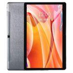 Tablet 12 Pulgadas Media Markt