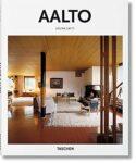 Taburete Alvar Aalto