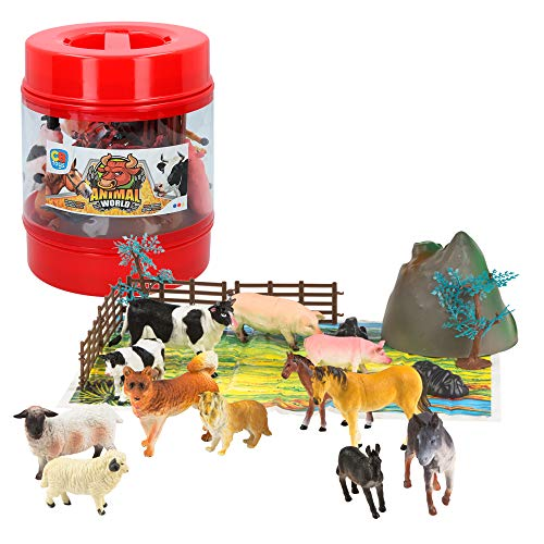 Tienda Animales Parquesur