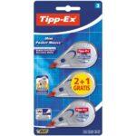 Tipex Amazon
