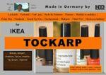 Tockarp