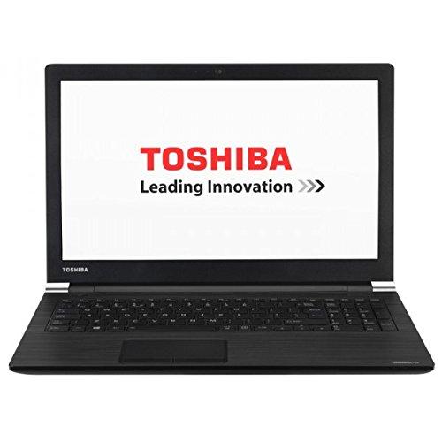 Toshiba Satellite Pro R50-C-1E8