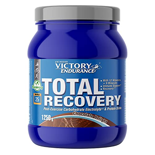 Total Recovery Pro