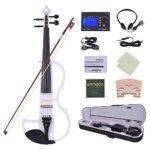Violin Electrico Amazon