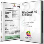 Windows 10 Pro Amazon