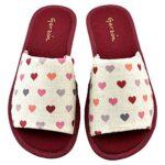 Zapatillas Casa Mujer Amazon