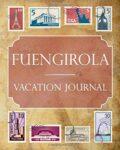 Zara Home Fuengirola