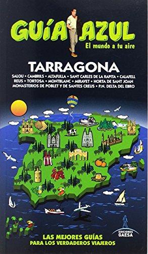 Zara Home Tarragona