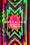 Mescalinas